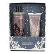 Cowshed Bullocks for Men Gift Set