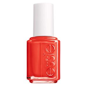 Essie Orange, It's Obvious