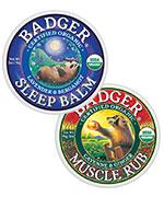badger-balm