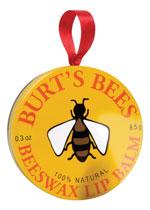 burts-bees