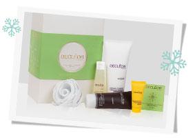 decleor-gift-blog