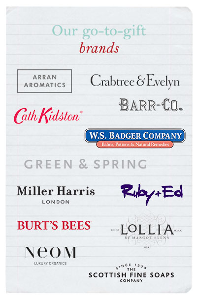go-to-brand-list