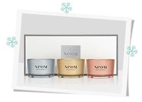 neom-blog