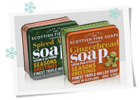 scottishfinesoaps