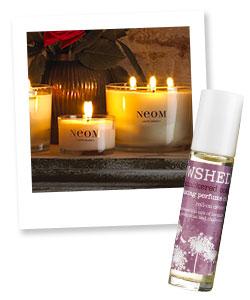 stressblog-candle