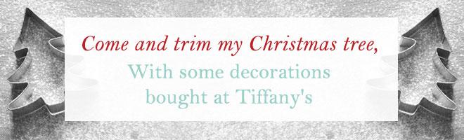 tiffanysdecorationsbanner