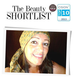 The Beauty Shortlist