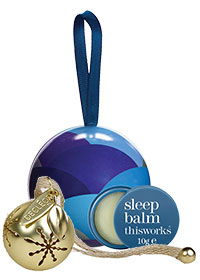 Deck the halls with beauty baubles from Decleor and This Works