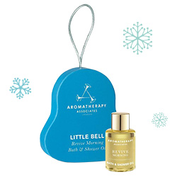 Aromatherapy Associates Little Bell