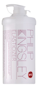 Elasticizer won awards from Instyle, Psychologies and Harper's Bazaar.