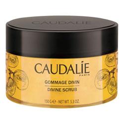 Caudalie's Divine Scrub won Best Body Treatment Product in Psychologies' Positive Beauty Awards.