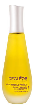 Decleor's Aromessence Neroli Serum is InStyle's Best Facial Oil.