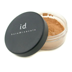 bareMinerals' Original SPF 15 Foundation is InStyle's best mineral base for the third time.