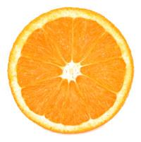 Antioxidant vitamin C is a brilliant dark-circle banisher.