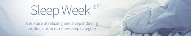 sleepweek_topblogpost_banner
