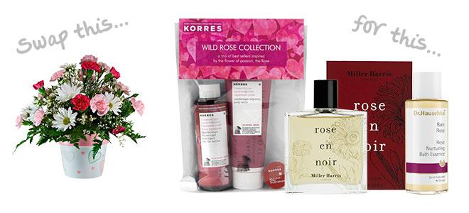 valentinesblog_images2