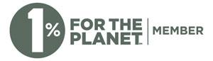1-planet