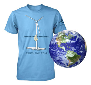Earth-Day-T-Shirt