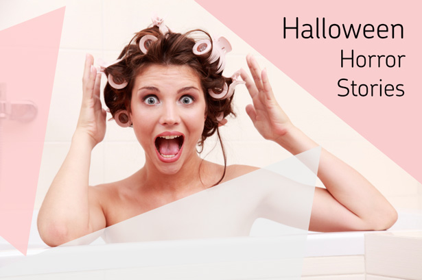 halloweenhorrorstories