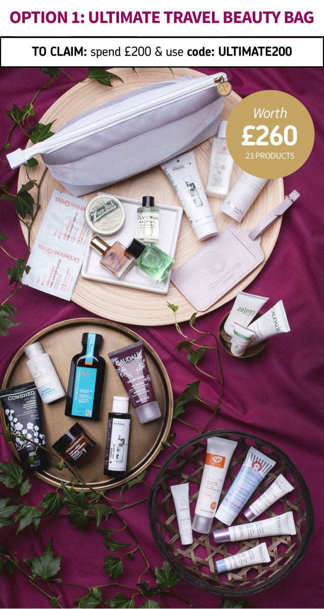 blog-post-beauty-bag