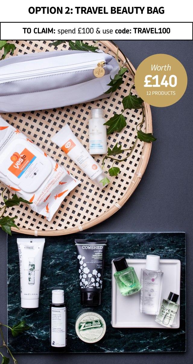 blog-post-beauty-bag2