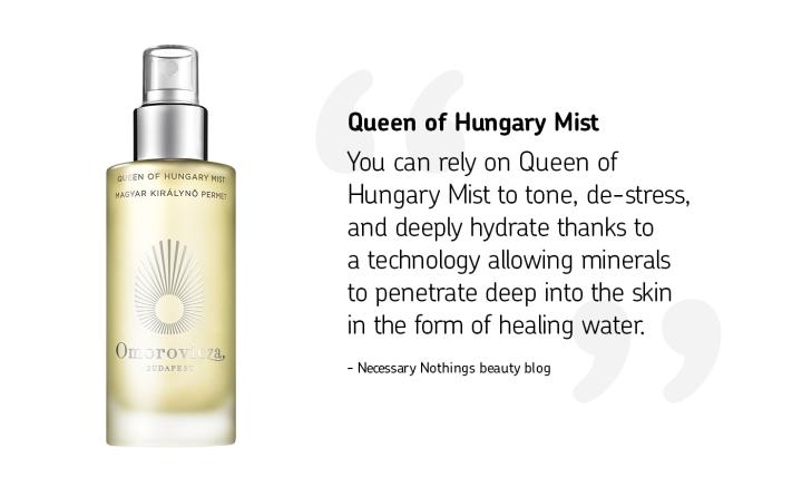queen-of-hungary