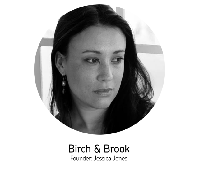 birch-brook