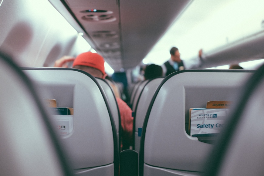 travel-beauty-tips