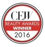 2016-cew-beauty-awards-winner-seal-cropped-jpg